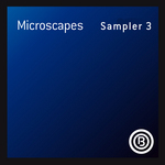 Microscapes Sampler 3