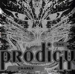 PRODIGY, The - Charly (Front Cover)