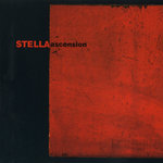 STELLA US - Ascension (Front Cover)