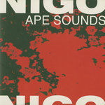 Ape Sounds