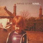 KING OF WOOLWORTHS - Ming Star (Front Cover)