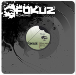 SOULPROOF - My Love EP (Front Cover)