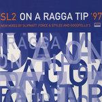 On A Ragga Tip 97