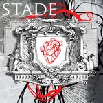 STADE - Tactile Sessions (Front Cover)