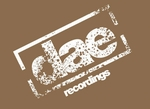 DJ MFR - Salsa (Front Cover)