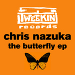 The Butterfly EP
