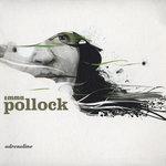 POLLOCK, Emma - Adrenaline (Front Cover)