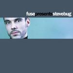 Fuse Presents Steve Bug