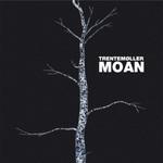 TRENTEMØLLER - MOAN (Front Cover)