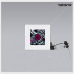 ELTON D/SNOO - XTC EP (Front Cover)