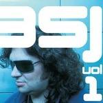 BSJ Vol 1