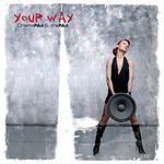 DRAMA NUI/THE NUI - Your Way (Front Cover)
