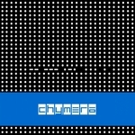 CHYMERA - Move (Front Cover)