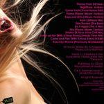 EASTMAN - 24 Hours - The Deviants Soundtrack (Bonus Edition 07) (Back Cover)