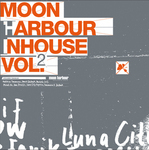Moon Harbour Inhouse Flights Vol 2
