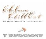 Alma Chill Out Vol 1