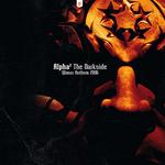 The Darkside - Qlimax Anthem 2006