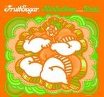 Fruit Sugar EP