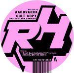 Cult Copy (Album Sampler)
