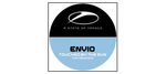 ENVIO - Touched By The Sun (remixes) (Front Cover)