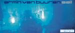 VAN BUUREN, Armin - Sail (Front Cover)
