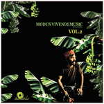 Modus Vivendi Music Vol 2