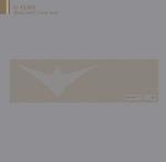 U TURN - Dead End (Don Diablo & Geert Huinink production) (Front Cover)