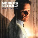 SCHULZ, Markus - Without You Near (Front Cover)