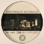 Markus Schulz presents Miami '05 (Sampler Part 3)