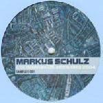 Coldharbour Sessions 2004 (Sampler 2)