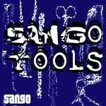 Sango Tools