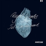 ROYAL GIGOLOS - Tell It To My Heart (Front Cover)