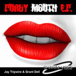 Purdy Mouth EP