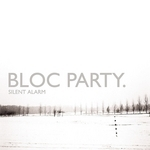 Silent Alarm (Deluxe Edition)