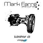 FARRE, Mark - Motor 2 (Front Cover)
