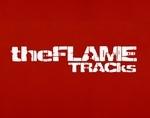 DAM O - Bliper EP (Back Cover)