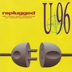 U96 - Replugged (Front Cover)