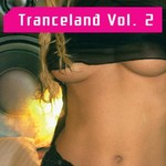 VARIOUS - Tranceland Vol 2 (Front Cover)