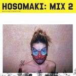 Hosomaki Mix 2