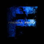 LANDOSSA, Jonathan - Fresh EP 2 (Back Cover)