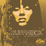 WISEMEN, The - Ruffneck (Front Cover)