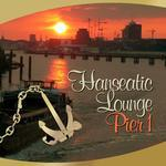 Hanseatic Lounge - Pier 1