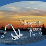 Hanseatic Lounge - Pier 3