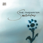TIMEWRITER, The - Soulstickers (Front Cover)