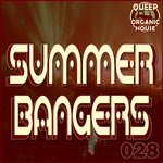 VARIOUS - Summer Bangers (Front Cover)