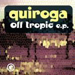 Off Tropic EP
