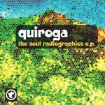 The Soul Radiographics EP