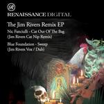 The Jim Rivers Remix EP