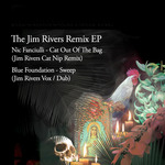 The Jim Rivers Remix EP
