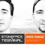 STONEFACE & TERMINAL - Wide Range (Front Cover)
